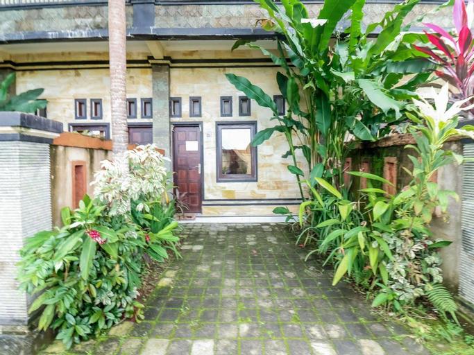 Nida Rooms Bali Pantai Yeh Gangga, Tabanan