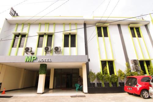 MP Hotel Purwakarta, Purwakarta