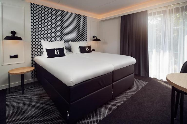 Gr8 Hotel Sevenum, Maasbree