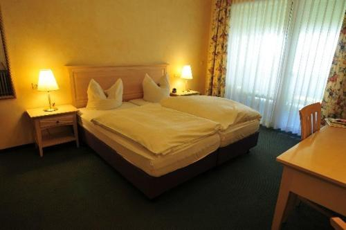 Flair Hotel Tannenhof, Paderborn