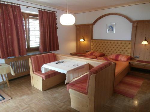 B&B - Apartments Sunnwies, Bolzano