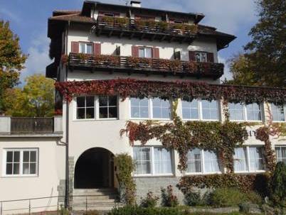 Hotel Dolomiten, Bolzano