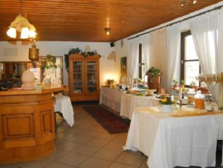 Hotel Linde, Rhein-Pfalz-Kreis