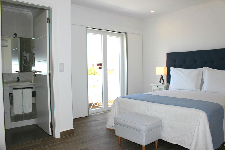 Castilho Guest House Adults Only by AC Hospitality Management, Odemira
