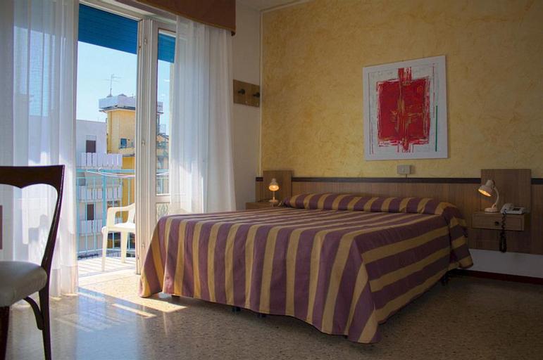 Azzore, Venezia