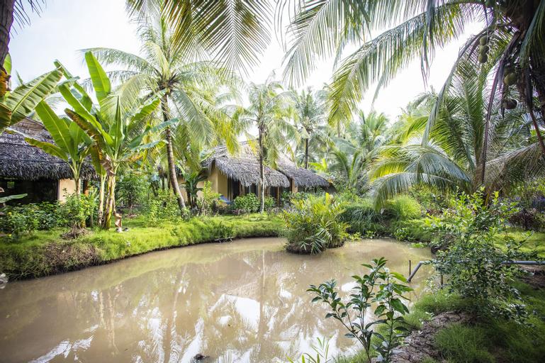 Mekong Home, Giồng Trôm