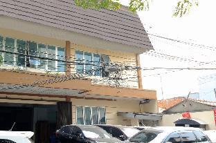 Kamar Keluarga Tanjung Duren Timur 1, West Jakarta