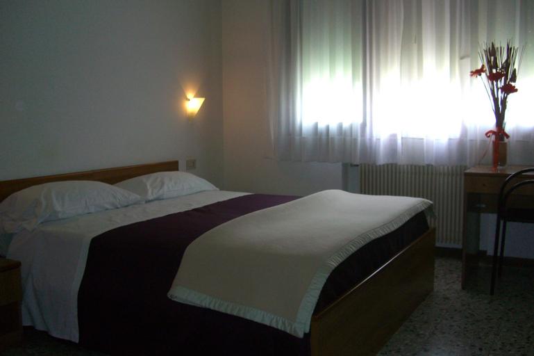 Hotel Vidale, Venezia