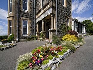 Alltavona Guest House, Argyll and Bute