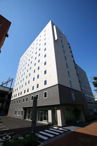 JR Kyushu Hotel Kokura, Kitakyūshū
