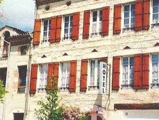 Bed&Breakfast des Iles, Lot-et-Garonne