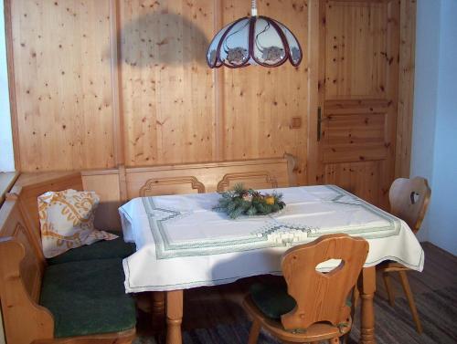 Haus Puntigam, Gmunden