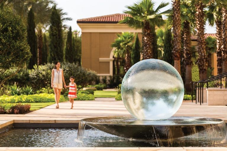 Four Seasons Resort Orlando At Walt Disney World Resort, Orange