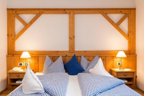 Hotel Bel Sit, Bolzano