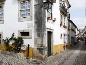 Casal Da Eira Branca - Obidos, Óbidos