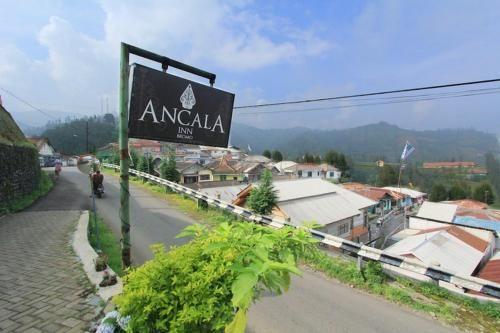 Ancala Inn Bromo, Probolinggo