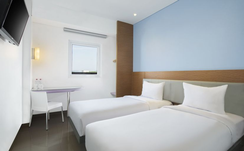 Amaris Hotel Samarinda, Samarinda
