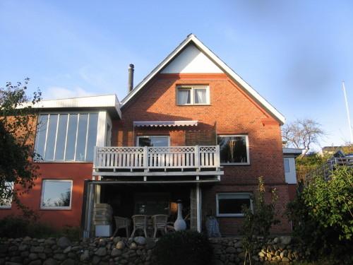 Guesthouse Trabjerg, Vejle