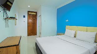 Guest House Dewi Fortuna, South Jakarta