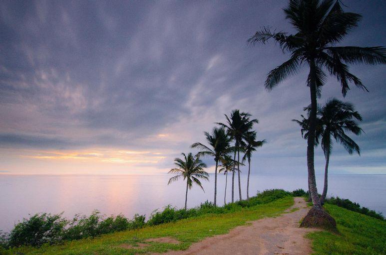 Bukit Villa, Lombok