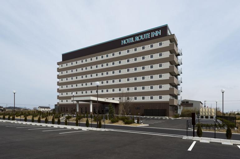 Hotel Route-Inn Kashima, Kashima