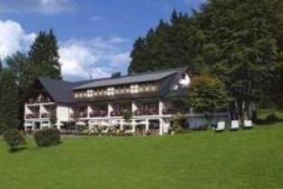Hotel Kleins Wiese, Hochsauerlandkreis