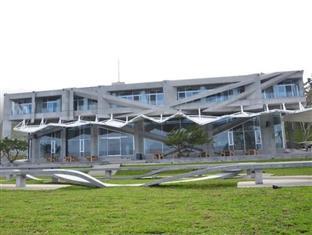 Khokak Panoramas Hotel, Yulin