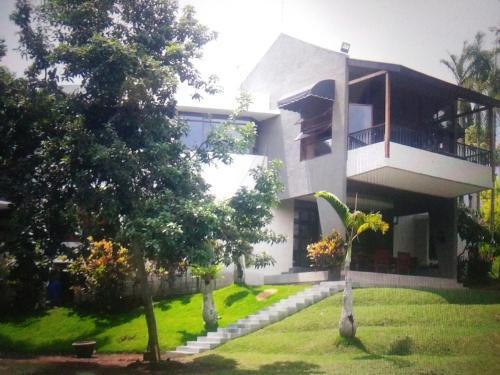 QUALITY FAM, Bogor