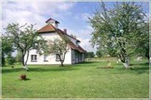 Hotel Pension garni Schwalbenhof, Vorpommern-Rügen