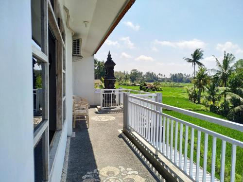 Uma Hati Bali - Your Hideaway Heaven, Gianyar