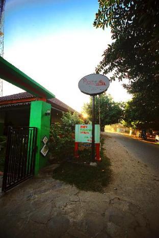 Pandu Homestay Lombok, Lombok