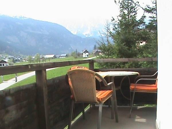 Privatzimmer Anneliese, Gmunden
