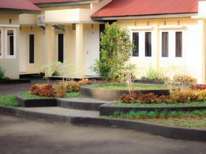 Belleza Natura Hotel & Resort, Bogor