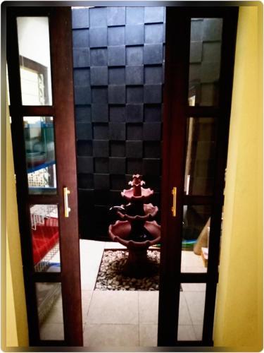 Sarimoekti Guesthouse, Yogyakarta