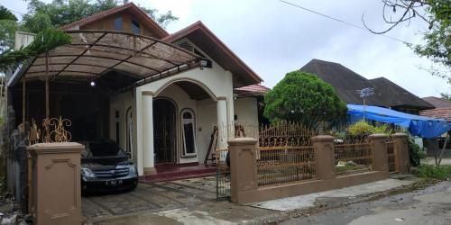 Dean Guest House, Bukittinggi