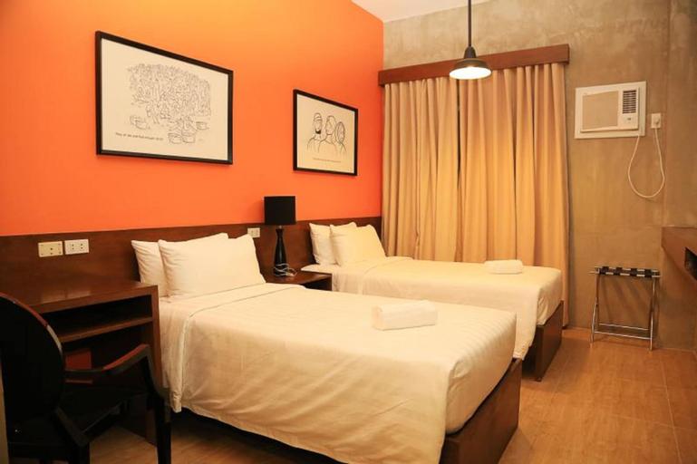 BIG Hotel, Mandaue City