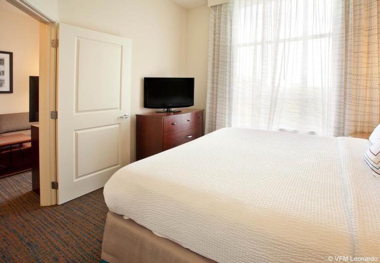 Residence Inn Baltimore Hunt Valley, Baltimore