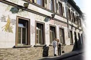 Hotel Restaurant Muhlentor, Bad Kreuznach