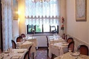 Villa Ducale Hotel & Ristorante, Venezia