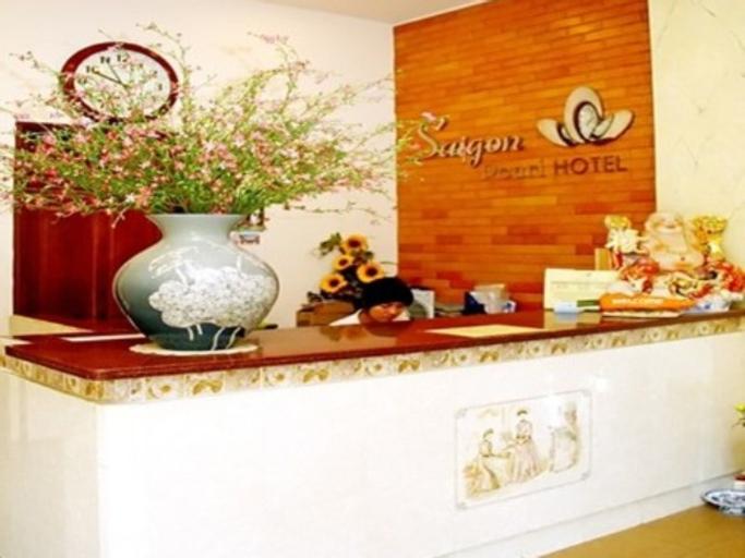 Saigon Pearl Hotel - Xa Dan, Đống Đa