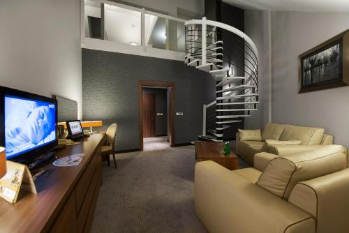 Hotel Rado Resort, Mielec