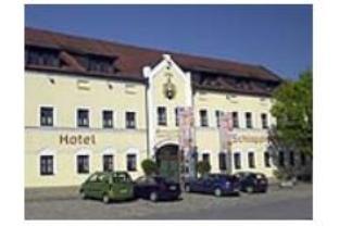 Schlappinger-Hof, Dingolfing-Landau