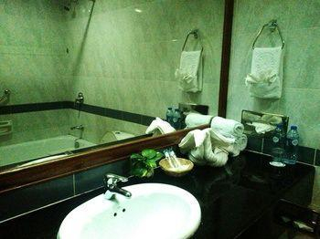 The Acacia Hotel Batam, Batam