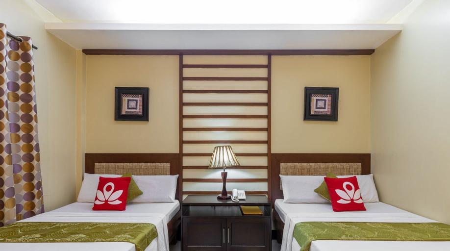 ZEN Rooms JJ's Seafood Tagbilaran, Tagbilaran City