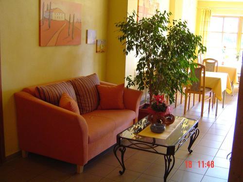 Ferien- und Aktivhotel Zum Arber, Regen