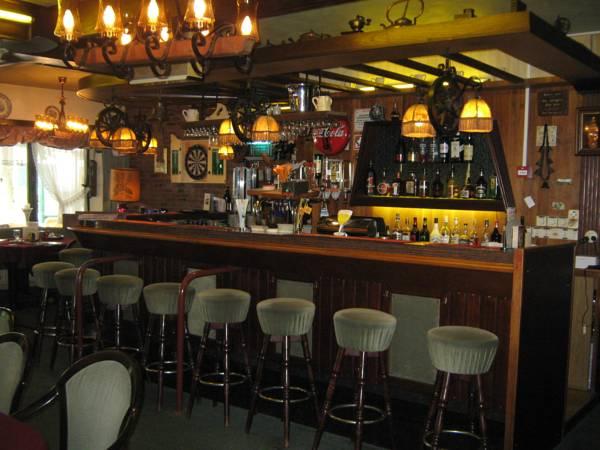Hotel Lobelia, Valkenburg aan de Geul