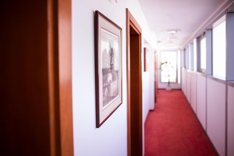 Hotel Bosnia Sarajevo, Sarajevo