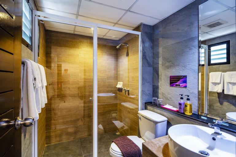 Livotel Hotel Lat Phrao Bangkok, Bang Kapi
