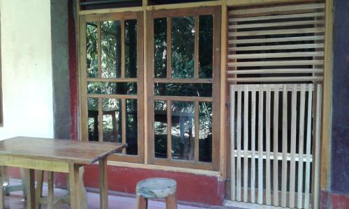 Pondok Radiah, Lombok Timur
