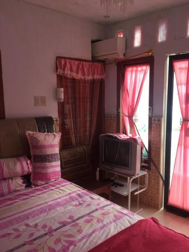 Homestay Fitri, Sabang